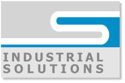 Specialty Hose Industrial Hose Solutions