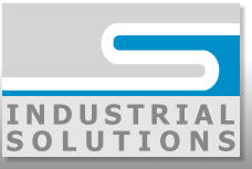 Specialty Hose Industrial Solutions